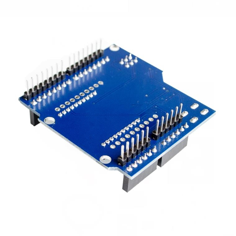 XBee BT V03 Expansion board Shield Module
