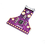 CJMCU-3935 AS3935 Sensor  Detection Storm Distance