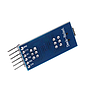 FT232RL USB To TTL Serial IC Adapter Converter Module