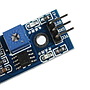 IR Infrared Photoelectric Obstacle Avoidance Sensor Module for Arduino Smart Car Robot