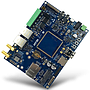 MYD-Y6ULX Development Board