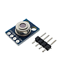 GY-906 MLX90614ESF Contactless Temperature Module Compatible