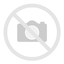 8-way relay module/5V10A optocoupler isolated anti-interference EL817 optocoupler