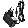 Power Adapter EU Plug DC 9V 1A Arduino dedicated