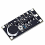FM Wireless Microphone Transmitter Module