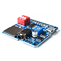 MP3 player audio playback module DY-SV5W