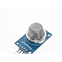 MQ135 Air Quality Sensor Hazardous Gas Detection Module
