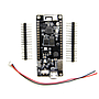 LILYGO TTGO T8 V1.7 ESP32 4MB PSRAM TF CARD 3D ANTENNA WiFi & Buletooth